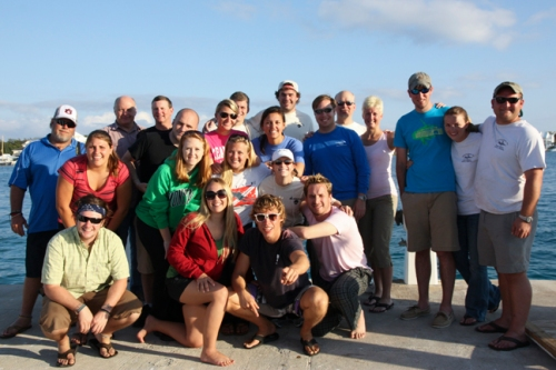 Blackbeard's Bahamas