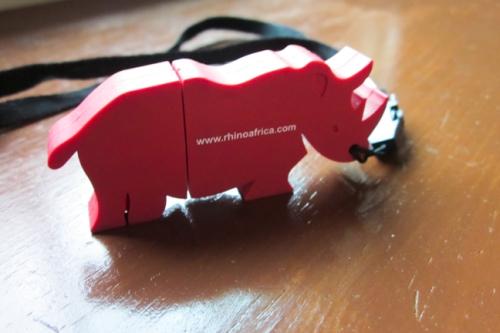 Rhino USB
